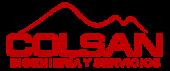 COLSAN Logo
